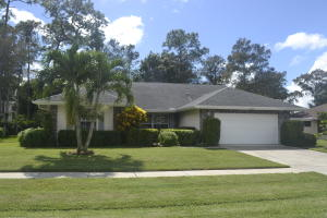 14181 Aster Avenue, Wellington, FL 33414