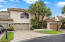22872 El Dorado Drive, Boca Raton, FL 33433