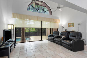 22872 El Dorado Drive Boca Raton FL 33433