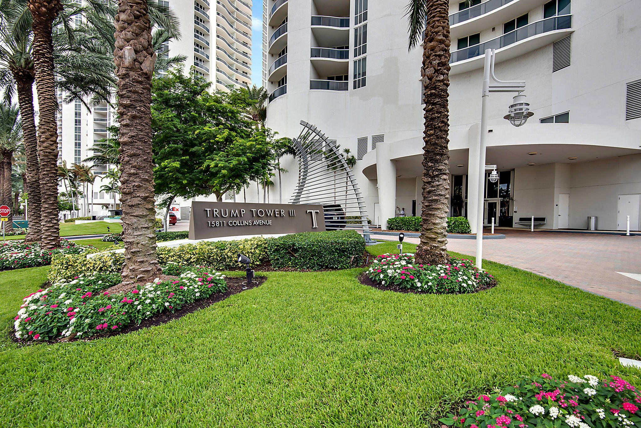 15811 Collins Ave #504, Sunny Isles Beach, FL, 33160