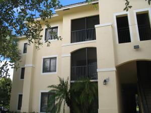 2726 Anzio Court, 301, Palm Beach Gardens, FL 33410
