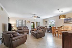 3601 S Ocean Boulevard, 301, South Palm Beach, FL 33480