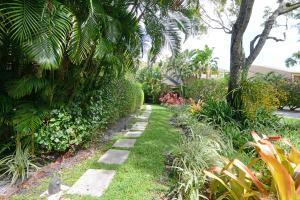 706 Saint Albans Drive Boca Raton FL 33486