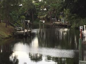 1330 SW Evergreen Lane, Palm City, FL 34990