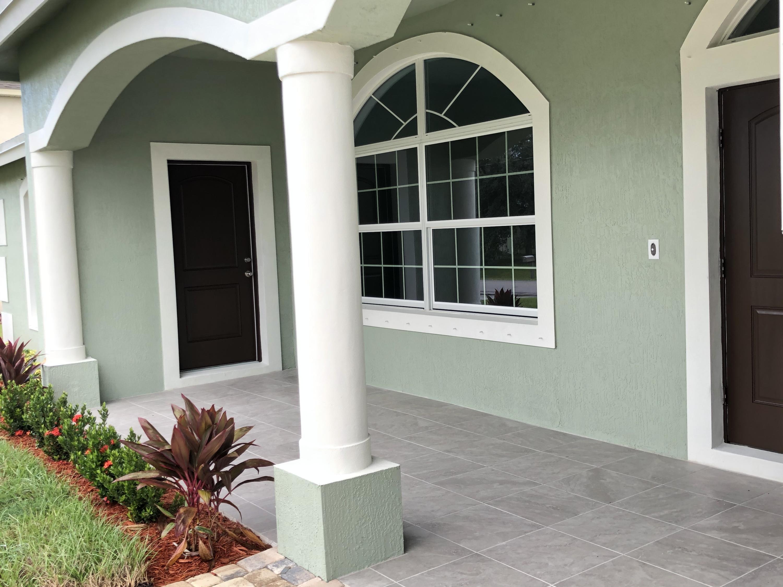 5380 NW Arrowhead Terrace