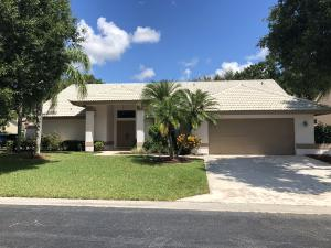 5961 Newport Village Way, Lake Worth, FL 33463
