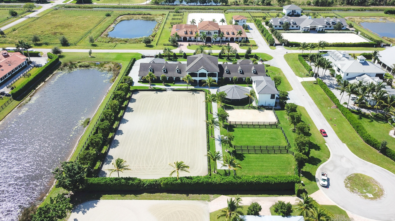 Wellington, Florida 33414, 5 Bedrooms Bedrooms, ,5 BathroomsBathrooms,Residential,For Sale,Gem Twist,RX-10506534
