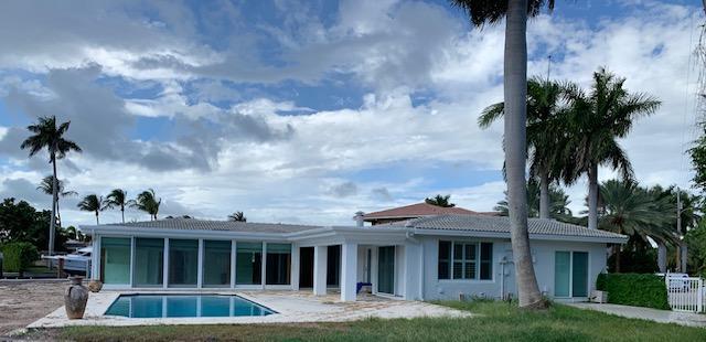 Photo of 6899 NE 8th Drive, Boca Raton, FL 33487