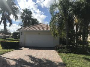 515 Rhine Road, Palm Beach Gardens, FL 33410
