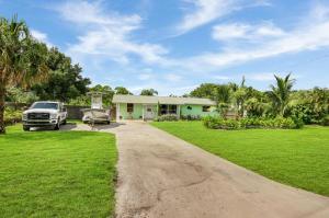 1470 SW Covered Bridge Drive, Palm City, FL 34990