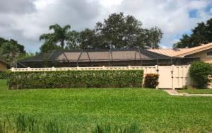 5638 Golden Eagle Circle, Palm Beach Gardens, FL 33418