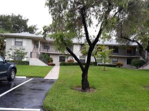 501 Sabal Ridge Circle, 5-E, Palm Beach Gardens, FL 33418