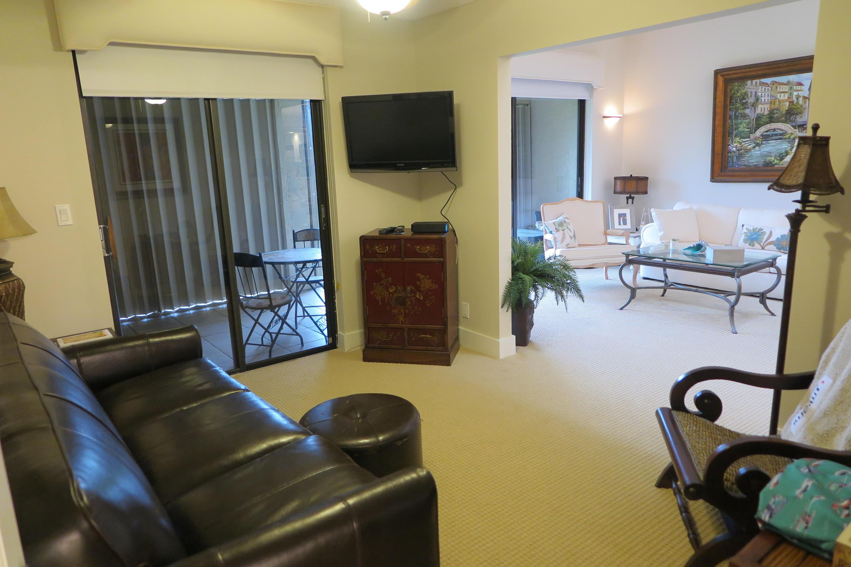 7735 La Mirada Drive Boca Raton, FL 33433