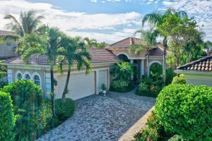 150 Esperanza Way, Palm Beach Gardens, FL 33418