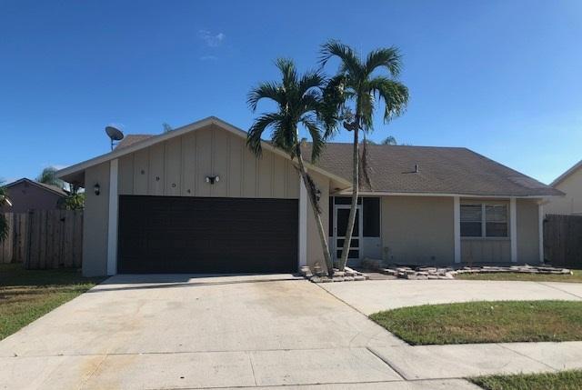 Photo of 8904 SW 16th Street, Boca Raton, FL 33433