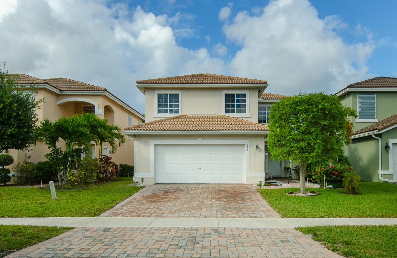Photo of 6469 Adriatic Way, West Palm Beach, FL 33413