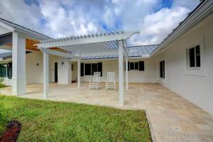 17857 Boniello Drive Boca Raton FL 33496
