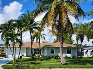 22125 Aslatic Street Boca Raton FL 33428