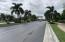 366 NW Sheffield Circle, Port Saint Lucie, FL 34983