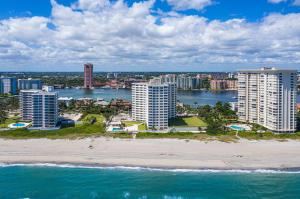 600 S Ocean Boulevard, 7060, Boca Raton, FL 33432