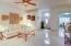 Bright & Light Living Room