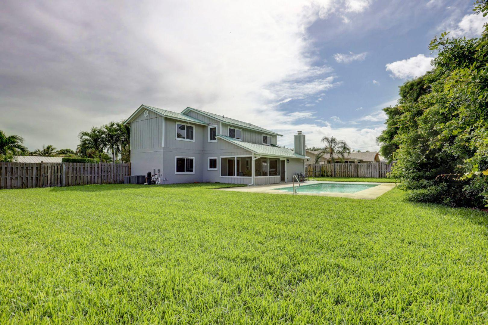 Photo of 8121 SE Shiloh Terrace, Hobe Sound, FL 33455