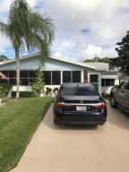3358 Americo Drive, West Palm Beach, FL 33417