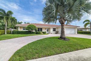 2115 Ardley Court, Juno Beach, FL 33408
