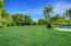 10300 Sleepy Brook Way, Boca Raton, FL 33428