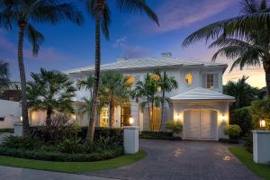 356 S Silver Palm Road, Boca Raton, FL 33432