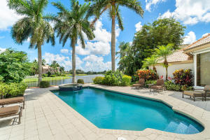 5858 Nw 26th Court Boca Raton FL 33496