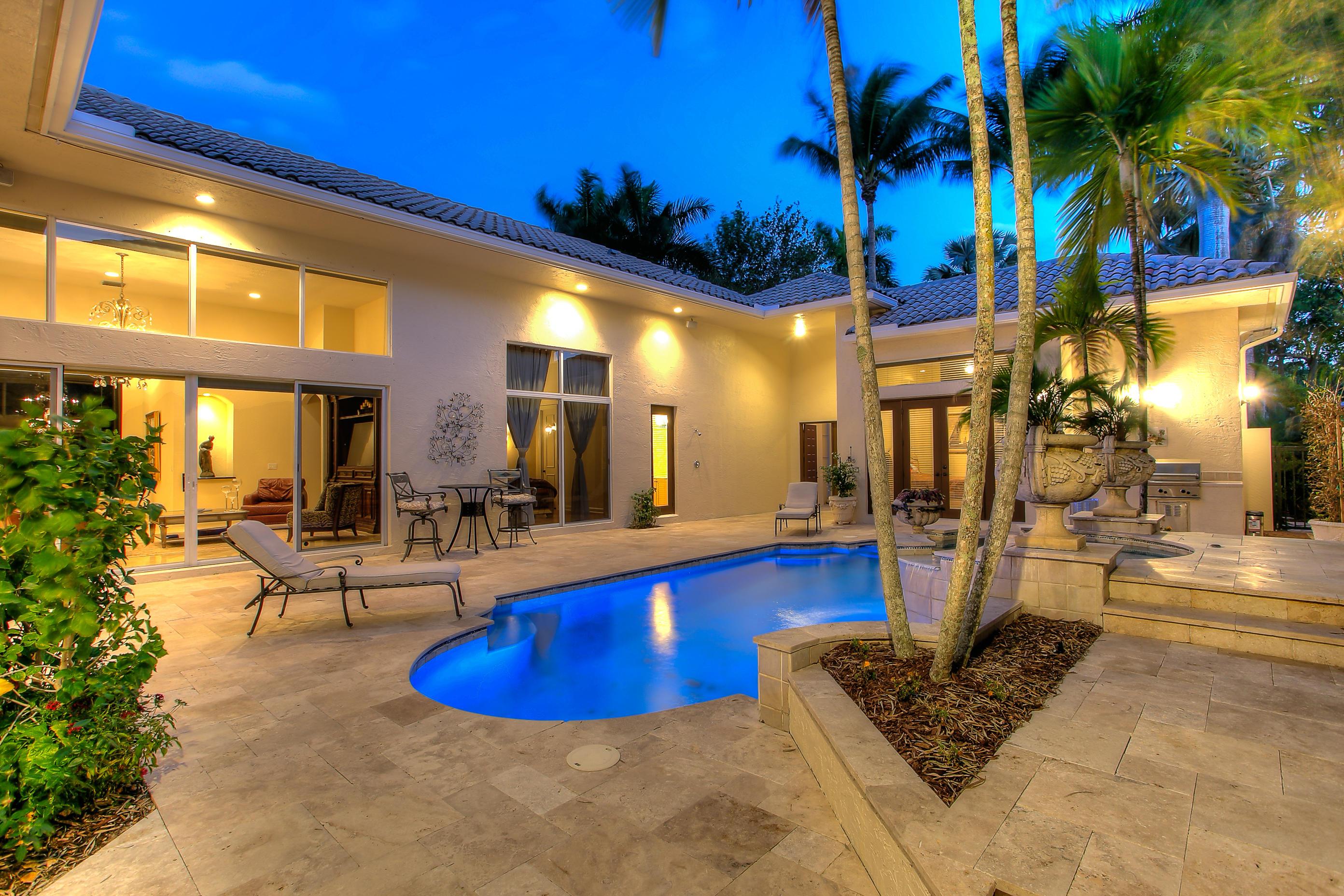 2393 NW 49TH Lane Boca Raton, FL 33431