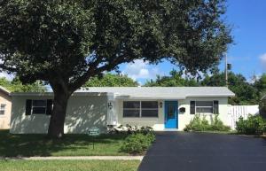 3657 Island Road, Palm Beach Gardens, FL 33410