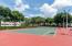 8027 Stirrup Cay Court, Boynton Beach, FL 33436