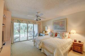 2204 Nw 62nd Drive Boca Raton FL 33496