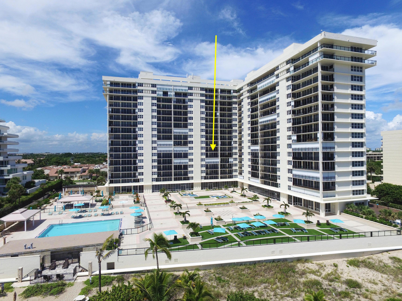 Photo of 2000 S Ocean Boulevard #7-D, Boca Raton, FL 33432