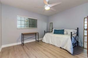 10897 Bal Harbor Drive Boca Raton FL 33498