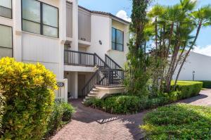 705 Bridgewood Drive Boca Raton FL 33434