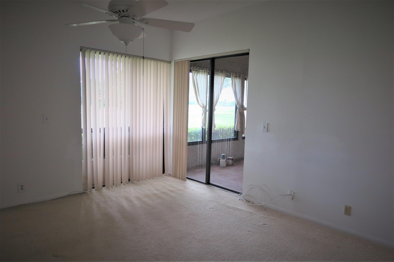 7495 La Paz Boulevard #106 Boca Raton, FL 33433