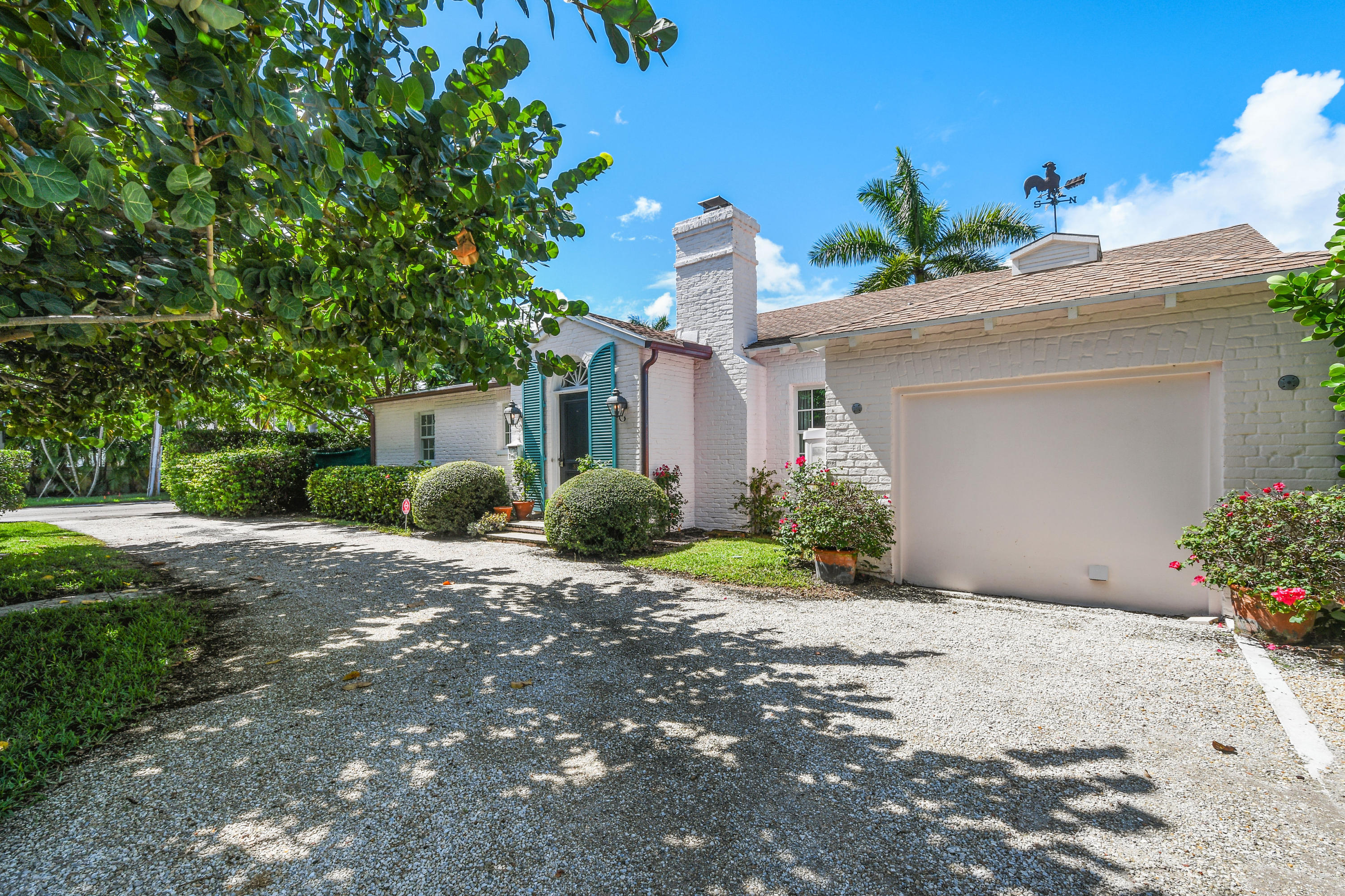 3301 Flagler Drive, West Palm Beach, Florida 33407, 3 Bedrooms Bedrooms, ,2 BathroomsBathrooms,Single Family,For Sale,North Shore Terrace,Flagler,RX-10568831