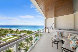 1000 S Ocean Boulevard, 608, Boca Raton, FL 33432