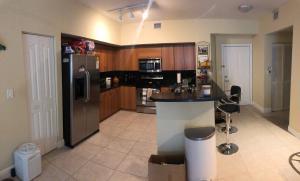 255 NE 3rd Avenue, 2302, Delray Beach, FL 33444
