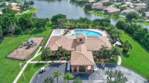 12456 Antille Drive Boca Raton FL 33428