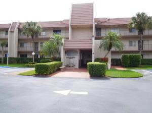 4120 Tivoli Court, 301, Lake Worth, FL 33467