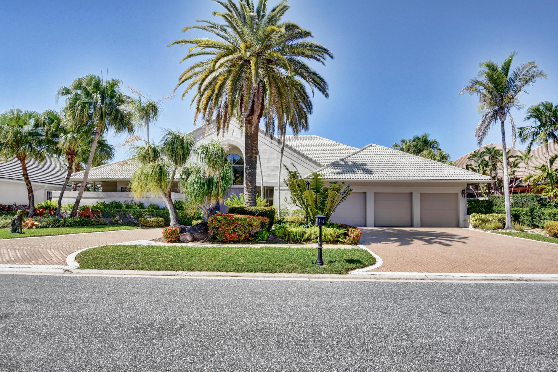 7571 Mandarin Drive Boca Raton, FL 33433