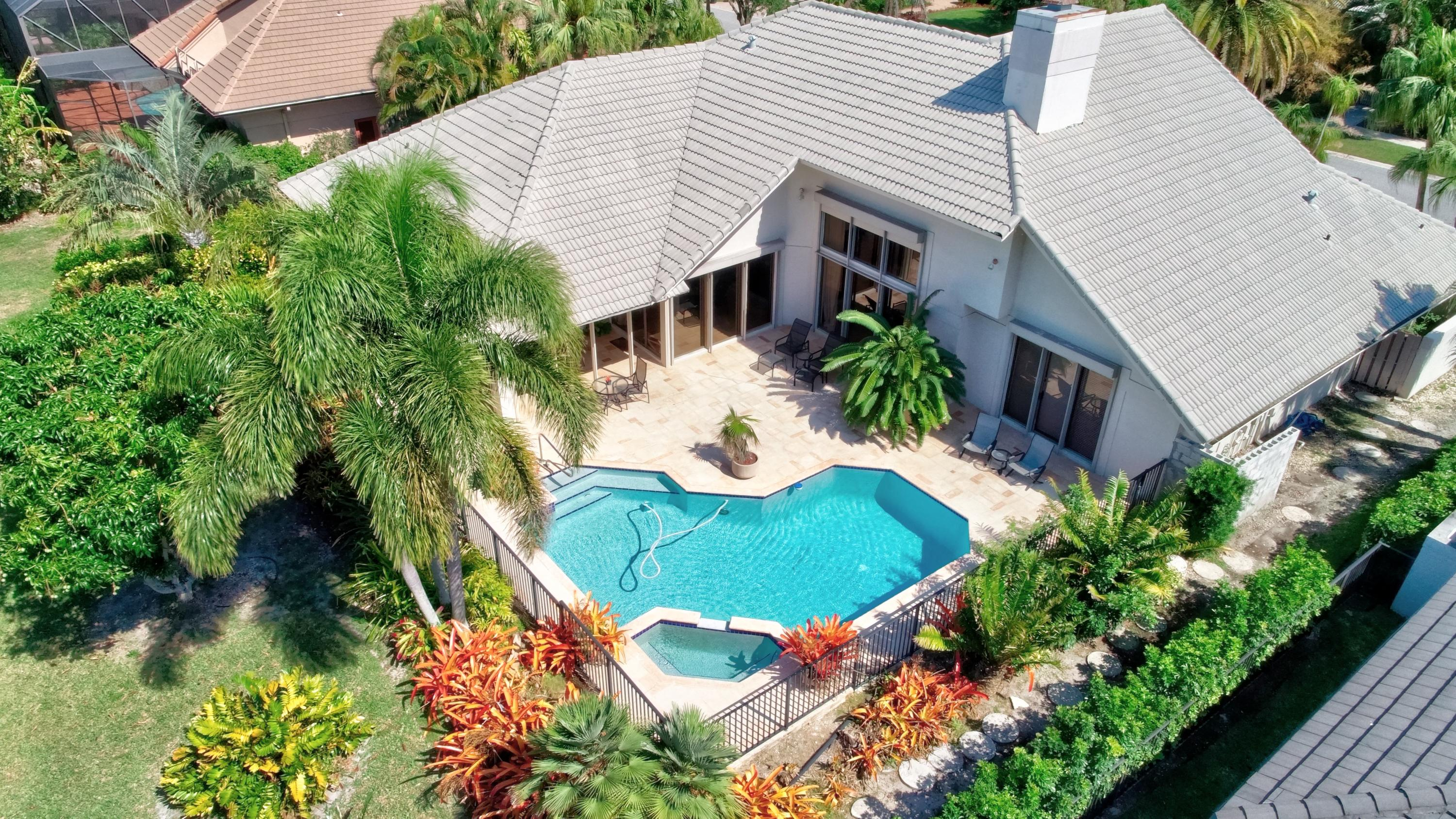 Photo of 7571 Mandarin Drive, Boca Raton, FL 33433
