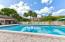 2659 Carambola Circle N, 205, Coconut Creek, FL 33066