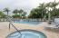 11877 Fountainside Circle, Boynton Beach, FL 33437