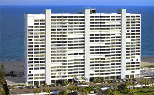 2600 S Ocean Boulevard, 12-E, Boca Raton, FL 33432