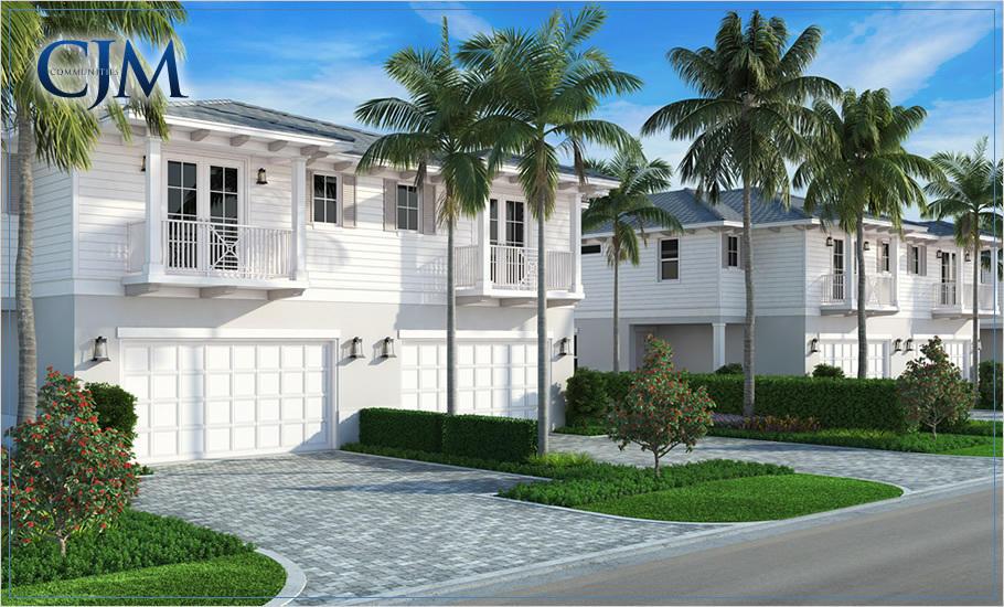 434 Ne Wavecrest Way #b Boca Raton, FL 33432